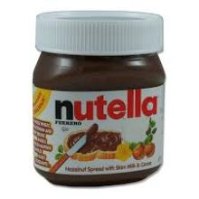 Nutella Chocolate 350g,400g,600g,750g800g