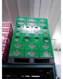 Soft Drinks, Budweiser, Heineken, Asahi