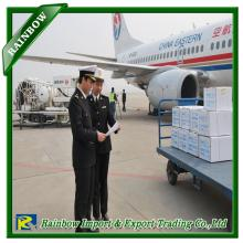 How to get import approvel for cosmetcs from Korea
