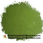 Natural Spinach Powder