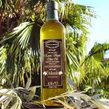 Extra Virgin Olive Oil 1lt 750ml 500ml