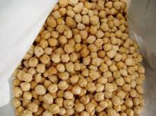 cheakpeas 4 5 6 7mm