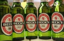 Becks Non Alcoholic Beer, Alcoholic beer Kronenberg