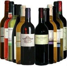 Red Wine of All Brand for Sell, French Wine and Italy Wine in Stock now