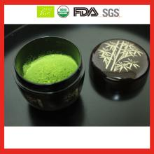 High Quality Matcha Green Tea Powder USDA Certified Wholesale Price
