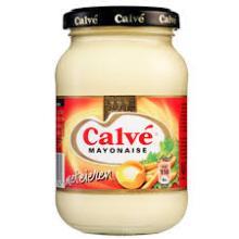 High quality 2015 Mayonnaise