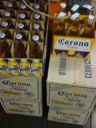 Corona Extra Beer Best Price