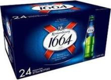 Quality kronenbourg Beer 1664 blanc for sale