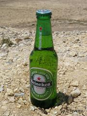 Heineken Beer 330ML For Hong Kong Market