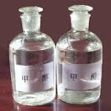 Methanol 99.9% methy alcohol hight purity