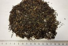 Gongfu Black tea good price