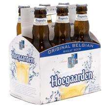 Hoegaarden Beer for supply