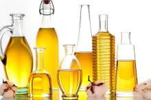 Refined Peanut Oil, Refined Soya Bean Oil,Refined Groundnut Oil
