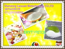 Erythritol blend stevia hot sales production