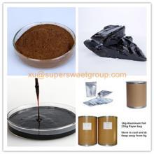 Pharmaceuticals Grade 70% propolis extract powder