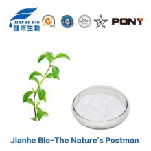 High Quality  Stevia  Extract/Herbal Extract  Stevia  Leaf Extract/ China   stevia  extract