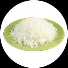 New Crop 2015 Desiccated Coconut High Fat for sale