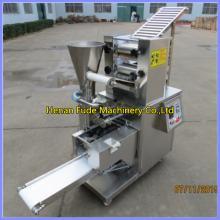2016 automatic dumpling making machine
