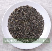9380 Sowmee green tea