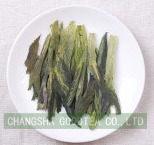 Tai Ping Hou Kui