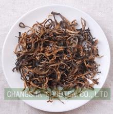 Black tea Golden Monkey