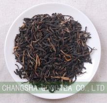 Black tea OP bulk tea
