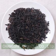 Gong fu Black tea