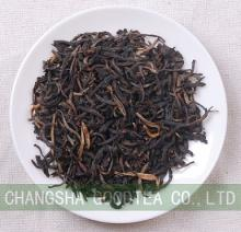 Quality Yunnan Black tea