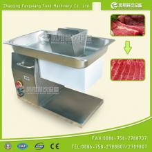 QWS-1 beef cutting machine beef cutter