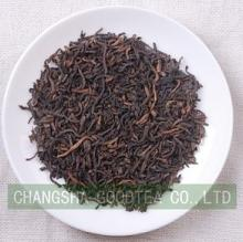 Dark Tea Pu