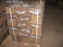 Top Quality Wood Briquettes
