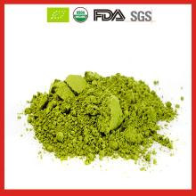 USDA Organic Certified Pure Instant Organic Matcha Green Tea Health Powder