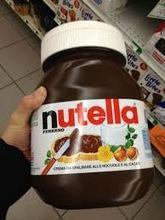 Nutella Chocolate, kinder joy, surprise Mars, Bounty, Snickers, Kit Kat, Twix Multi