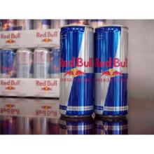 ORIGINAL RED BULL ENERGY DRINK 250ML FROM AUSTRIA