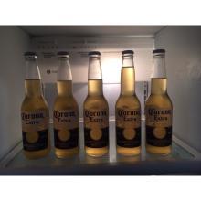 CORONA BEER, HEINEKEN, BUD LIGHT BEER, BAVARIA BEER,KRONENBOURG 1664 BEER, BUDWEISER BEE