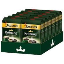JACOBS KRONUNG 250 Г И 500 Г / TCHIBO FAMILY РАСТВОРИМЫЙ КОФЕ 250 Г