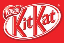 KIT KAT | Milk Chocolate with Crispy Wafers