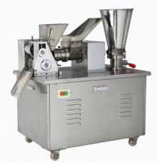 samosa   making  machine  samosa  machine dumpling machine