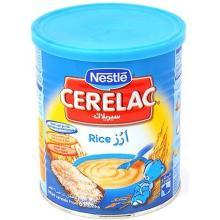 NESTLE CERELAC / BEBELAC MILK POWDER FOR SALE