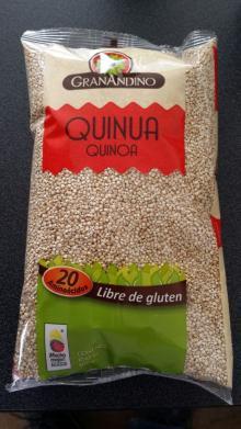 Quinoa cereal, quinoa cereal organic, gluten-free quinoa cereal, quinoa nutrition for diabetics, hea