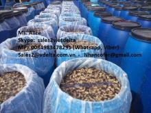 VIETNAM PADDY STRAW MUSHROOM IN BRINE