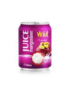250ml Natural Mangosteen juice