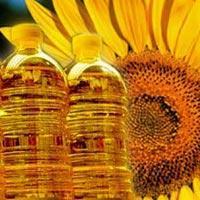 Refined Sunflower Oil,Soya Beans Oil and Vegetable..