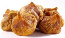 Fig Fruit, Dry Fig, Sweet Fig, Raw or Dried Fig