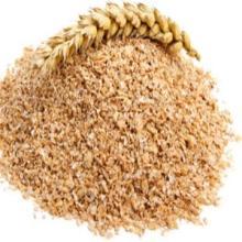Wheat Bran Grade A