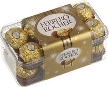 Best quality ferrero rocher chocolate for sale cheap price