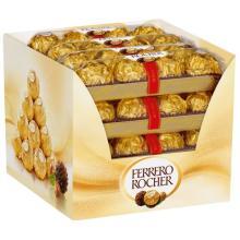 Ferrero rocher chocolate for sale cheap price