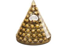 FERRERO ROCHER PYRAMID 96 PIECES 1,200G