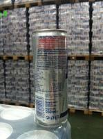 Red-Bull CRed-Bull Energy Drink for sale