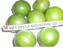 Vietnam fresh lemon / Lime